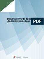 Doc Verde Ref Adm Local