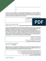 Programme FDS 2011 Lot-Et-Garonne Retouche 2