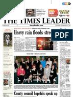 Times Leader 09-28-2011
