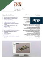 Brochure ELSYD 2011 (Web-it)