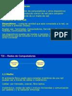 Tdi 5 Redes 01 v02 Pp