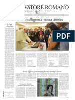 Osservatore_Romano_2011agosto20