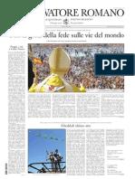 Osservatore_Romano_2011agosto23
