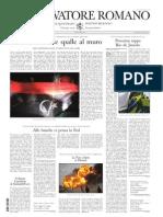 Osservatore_Romano_2011agosto24