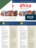 Folleto Africa 2011 A4 b