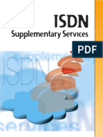 Isdn Pocket Guide 1