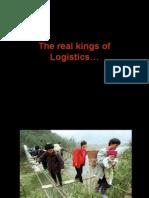 Logistic