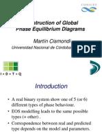 Gpec Lecture Print