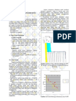 ITS Undergraduate 14761 Paper1 2pdf
