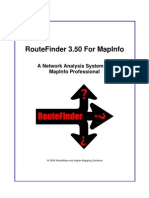 routefinder_mapinfo