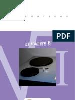 Web Numero Pi