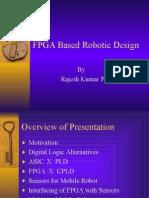 Fpga Based Design