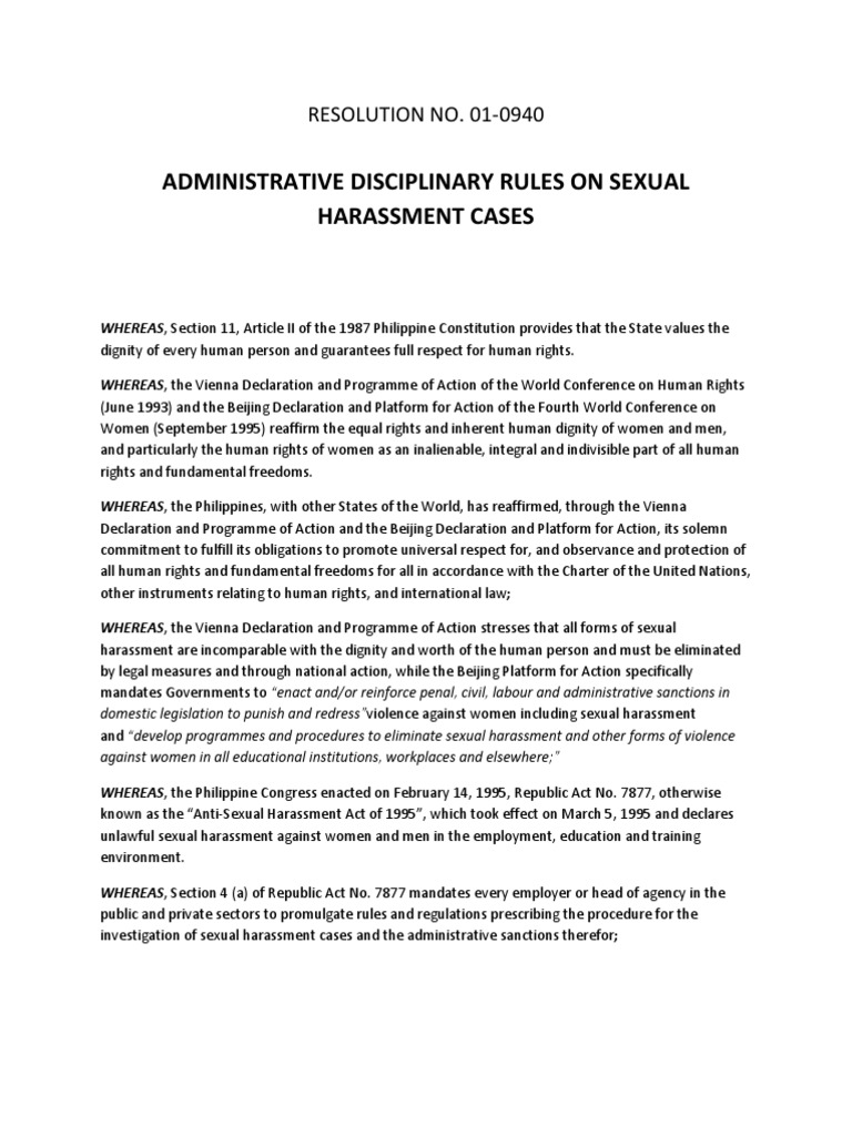 The composition of the administrative offense, the concept of signs 65