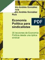 Economia Politica Para Sindicalistas 2