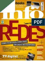 263_Info_01.2008