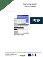 Tratamento Informatizado de Documentos Contabilisticos