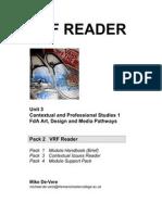 1. VRF Reader