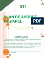 plandeahorrodepapel-100601143447-phpapp02