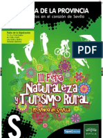 Cartel Naturaleza2[1]