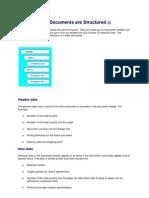 SAP_Notes