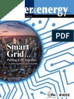 2010pe SmartGrid All