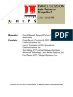 HC22.23.350.Panel Titlepage