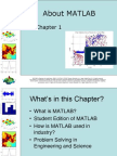 Ch01_AboutMATLAB