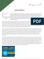 Paraná Online - Cuidado com o golpe da lista telefônica - Paraná-Online - Paranaense como você