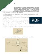 Manual de fotografía fácil