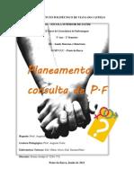 Consult Compl p.f