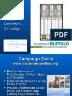 Blueprint Buffalo v 04.19