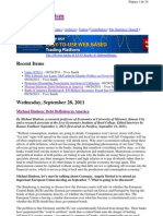 Www.nakedcapitalism.com 2011 09 Michael-hudson-Debt-Defl