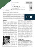 b408850f-Miniaturised Nucleic Acid Analysis