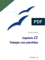 0112GS-TrabajarConPlantillas