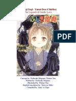 Fushigi Yuugi Manga Pdf