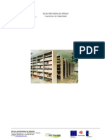 Reflexão de Arquivo Organização e Documentação
