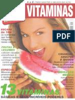 101_Respostas_-_Vitaminas