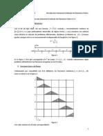 Introducción elemental al método de Elementos Finitos (E.F.)