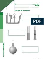 EM Unidad 07 Principio de los fluídos