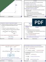 04_analise_Fourier_I_6
