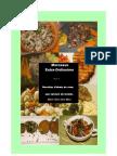 Cuisine:abats de veau. Morceaux extra ordinaires