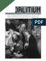 Sodalitium 28