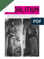 Sodalitium 29