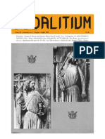 Sodalitium 30