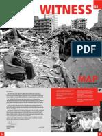 Witness 8 PDF