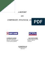 Sip Report_surabhi Narad_hdfc Bank