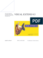VFX100UserManual