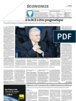 Le Monde 29 Septembre P20