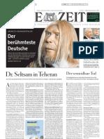 Die Zeit_2006-01-12