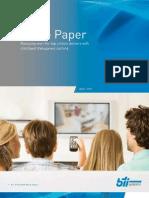 Transparent Cashing White Paper-WP0105 (1)